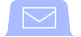 グループウェア OfficeView メールパーツのアイコン
